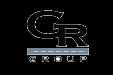 GRGroup