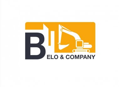 Belo & Company