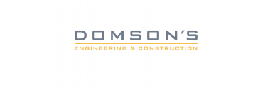 Domsons Engineering and Construction
