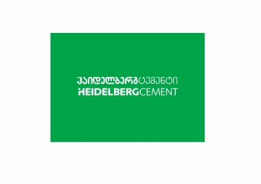 ახალი წევრი ასოციაციაში - HeidelbergCement