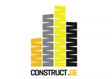 Construct.ge