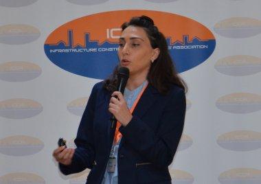 ლილე შალიკიანი