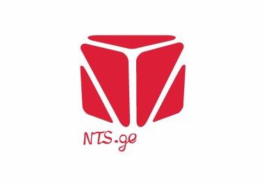 NTS - ახალი წევრი ასოციაციაში