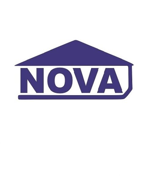 Компания nova project nova