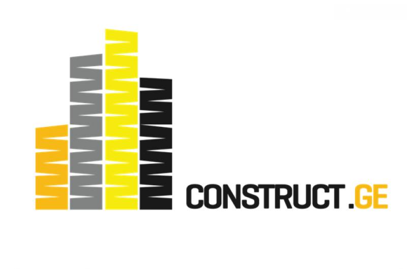 Presentation of Construct.ge