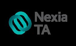 Nexia Ta