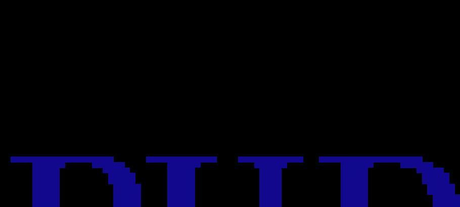 სადოქტორო პროგრამა