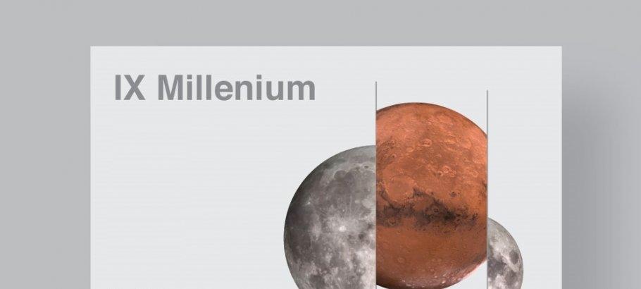 IX Millennium