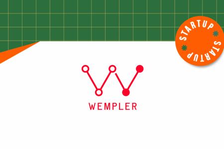 wempler