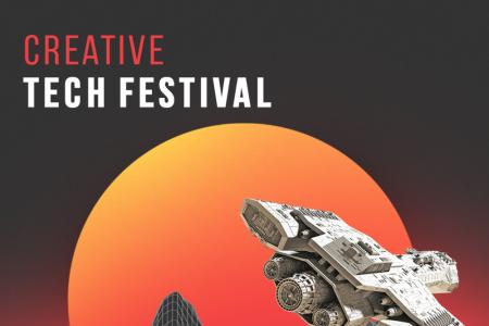 Creative Tech Festival