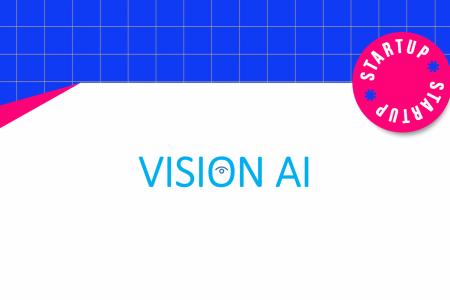 VISION AI