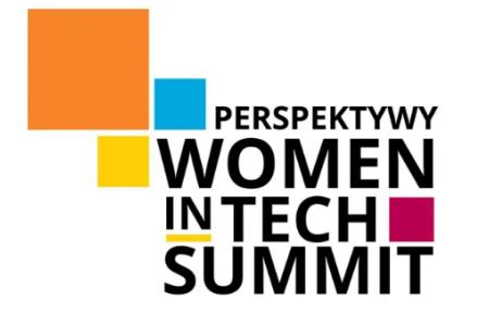 BTU-ს სტუდენტი, Perspektywy Women in Tech Summit-ზე წარადგინეს