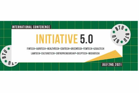 EUMMAS-BTU International Online Conference