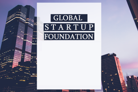 Global Startup Foundation