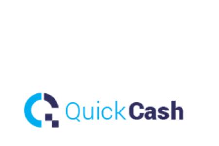 QuickCash AI