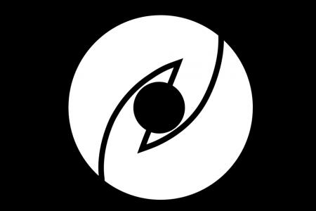 ლუკა ჩხეტიანის წარმატების ისტორია - აუტონომი - მომხმარებლების ვერიფიკაციისთვის ახალი პლატფორმა