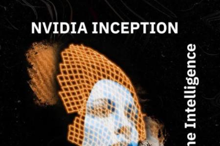 კომპანია SYSTEM CORP. მანქანური ინტელექტის სტარტაპების აქსელერატორში NVIDIA Inception Incubator-ში მოხვდა და 150 000 დოლარამდე ინვესტიცია მოიპოვა