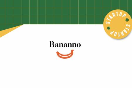 Bananno