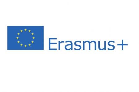 ერაზმუს+ საერთაშორისო კრედიტ-მობილობის პროგრამები ბიზნესისა და ტექნოლოგიების უნივერსიტეტში