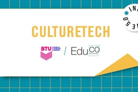 BTU and Educo collaboration