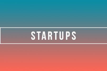 BTU's student's startups