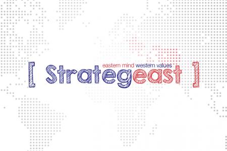 BTU-ს ახალი ამერიკული პარტნიორი StrategEast ის დირექტორის ინტერვიუ