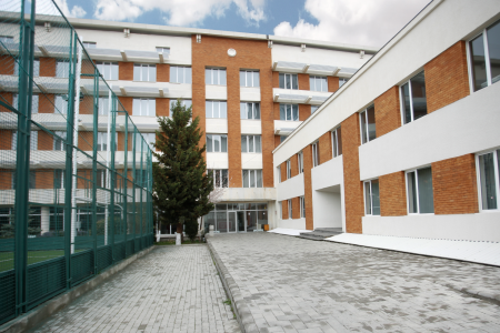 Business and Technology University has trained the MBA students in partnership with the Georgian E-commerce Association