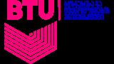 BTU - ბიზნესისა და ტექნოლოგიების უნივერსიტეტი logo