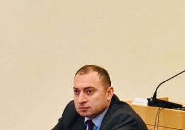 ადამიანის უფლებათა დაცვის, სამოქალაქო ინტეგრაციის კომიტეტისა და გაეროს ლტოლვილთა უმაღლესი კომისარიატის (UNHCR) ერთობლივი საინფორმაციო შეხვედრა