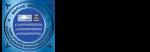 ქ. ზუგდიდის მაჟორიტარი პარლამენტის წევრის მერაბ ქვარაიას ბიუროს ოფიციალური ვებ-გვერდი logo