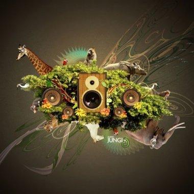 Бывая на природе, каждый из нас думал, что природа – лучший художник, природа – лучший композитор. Пение птиц, шелест деревьев – всё это какая-то неповторимой симфонией. Не зря движения в защиту окружающей среды почти всегда неразрывно связаны с различными творческими акциями – ведь думая о природе, невольно думаешь об искусстве. За время существования экологического движения сформировались различные жанры эко-искусства.