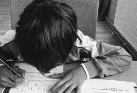 სამოქალაქო საზოგადოების განვითარების ცენტრის (CSDC)-ის მიერ დაგეგმილი ზაფხულის არდადეგები რუსთავის მიუსაფარ ბავშვთა ცენტრში
