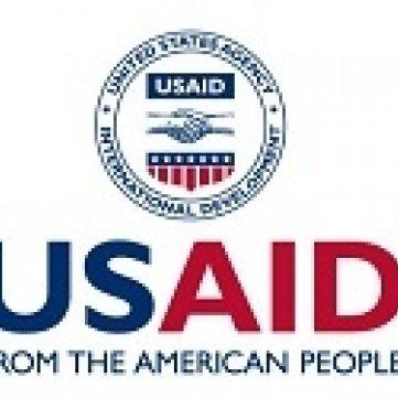 აშშ-ის საერთაშორისო განვითარების სააგენტო (USAID)