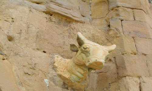 Ancient Georgian culture - 13-day tour