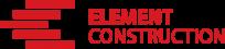 ელემენტ კონსტრაქშენი logo