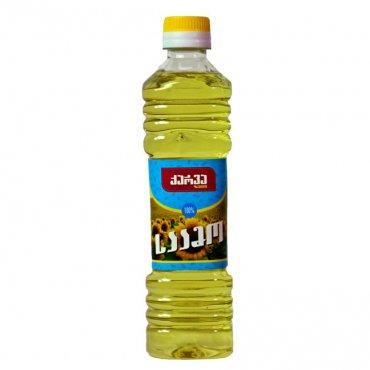 «Карва» саамо