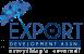 ექსპორტის განვითარების ასოციაცია logo