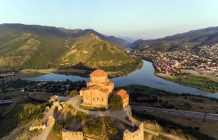 SHORT EXCURSIONS