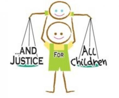 მარიამ ნათაძის ბლოგი - რამდენად უღირთ ბავშვებს ენდონ მართლმსაჯულების სისტემას