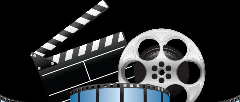 მოკლემეტრაჟიანი ფილმების კონკურსი იწყება