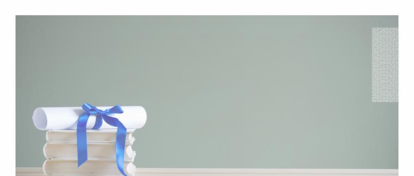 მედიცინის სადოქტორო პროგრამის დოქტორანტის, თეიმურაზ გორგოძის სადისერტაციო ნაშრომის დაცვა!