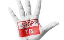 სდასუ-ში ტუბერკულიოზის მსოფლიო დღესთან დაკავშირებით საჯარო ლექცია გაიმართება