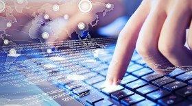 ვირტუალური ლაბორატორიების მულტიდისციპლინური ინოვაციური ცენტრი
