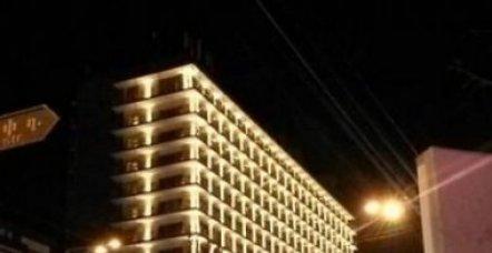 Ереван Отель