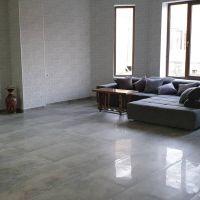 Brick House Bakuriani