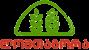 ლომთაგორა logo