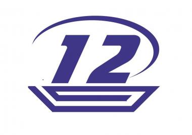 ტელეკომპანია TV12