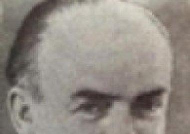 ჯანო ბაგრატიონი