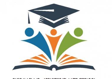 მარიკა ხიხაძე - პედაგოგიკის საფუძვლები და თანამედროვე სწავლების მეთოდოლოგია