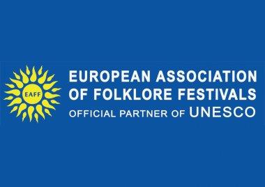 ევროპის ფოლკლორული ფესტივალების ასოციაცია
